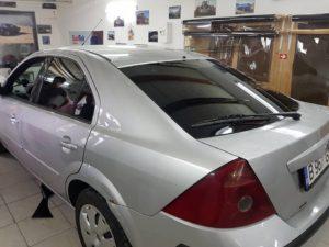 folie-auto-ford-mondeo-1