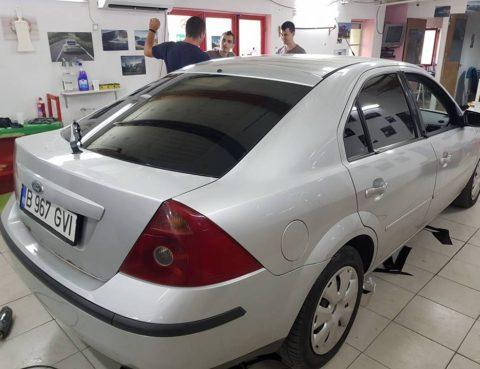 folie-auto-ford-mondeo-2