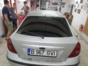 folie-auto-ford-mondeo-3