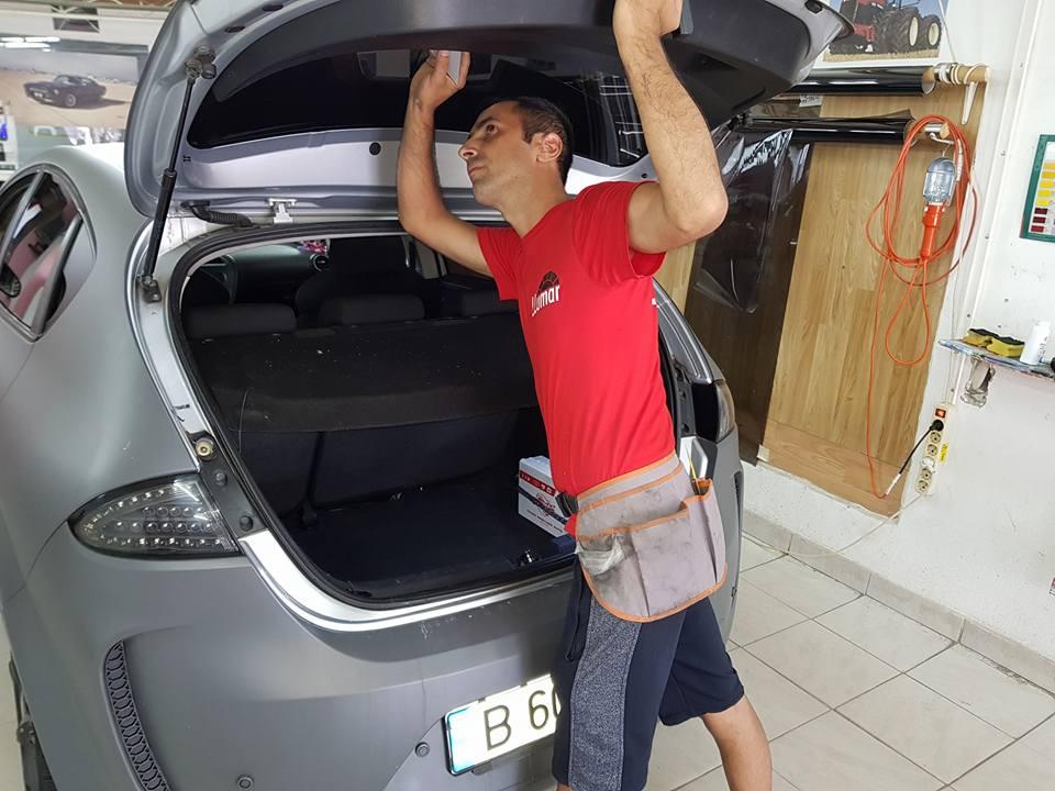 folie-auto-seat-tunat-4