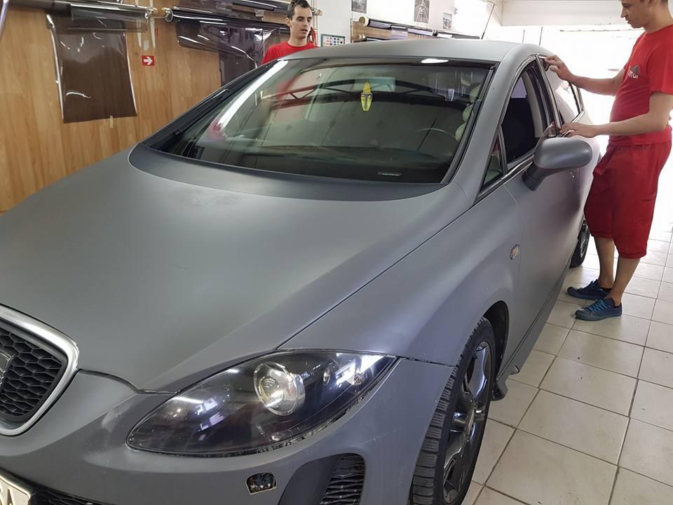 folie-auto-seat-tunat-5
