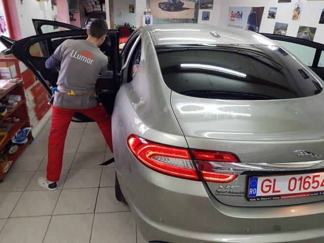 Folie auto Premium-2