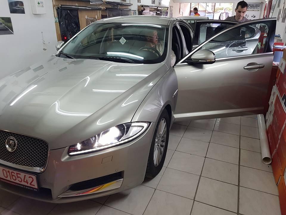 Folie auto Premium-3
