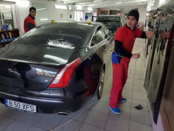 folie auto jaguar-7