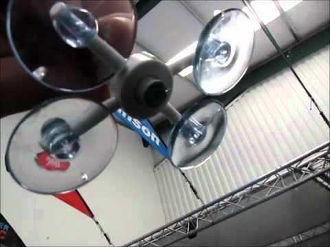reparat-parbrize