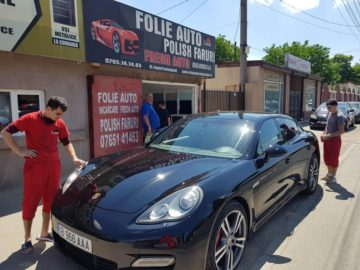 Folie-auto-new-10