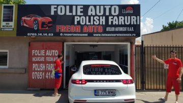 Folie-auto-new-12