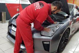 Polish-faruri-expert-auto-1