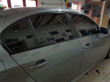 folie-auto-25