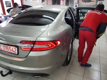 Folie auto Premium-1