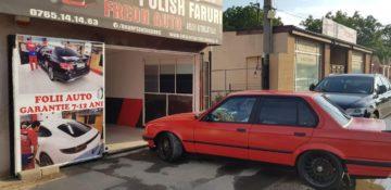 Folie-auto-new-1