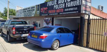 Folie-auto-new-6