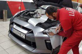Polish-faruri-expert-auto-2